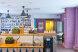 """Хостел """"Граффити"""", Лиговский проспект, 33-35 на 26 номеров - Фотография 6"""