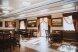 """Отель """"Red HOUSE"""", Севастопольская улица, 42 на 30 номеров - Фотография 38"""