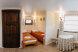Таунхаус студио (две односпальные кровати), Биричева, 11, Петрозаводск - Фотография 3