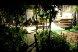 Гостевой дом, улица Лермонтова, 89 на 4 номера - Фотография 8