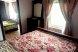 Гостевой дом, улица Лермонтова, 89 на 4 номера - Фотография 10
