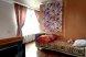 Гостевой дом, улица Лермонтова, 89 на 4 номера - Фотография 13