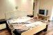 Гостевой дом, улица Лермонтова, 89 на 4 номера - Фотография 19
