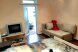 Гостевой дом, улица Лермонтова, 89 на 4 номера - Фотография 20