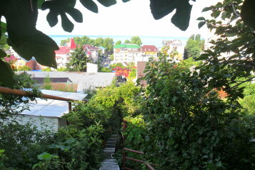Гостевой дом, Мирная улица, 9 на 12 номеров - Фотография 3