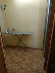 2-комн. квартира на 5 человек, Гагарина, 6а, Севастополь - Фотография 4