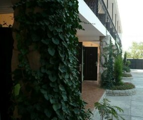 Гостевой дом , улица Шевченко, 17 на 35 номеров - Фотография 4