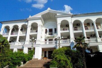 Отель, улица Леси Украинки, 16 на 20 номеров - Фотография 2