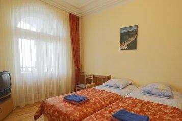 Отель, улица Леси Украинки, 16 на 20 номеров - Фотография 3