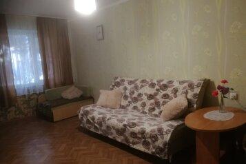 3-комн. квартира, 65 кв.м. на 8 человек, Павлова, 77, Лазаревское - Фотография 1