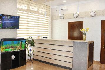 Мини-отель, улица Горького, 7А на 32 номера - Фотография 2