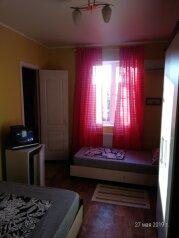 Гостевой дом , Приморская, 3 на 12 номеров - Фотография 1