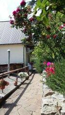 Гостевой дом, 90 кв.м. на 6 человек, 3 спальни, Севастопольский переулок, 5, Ливадия, Ялта - Фотография 3