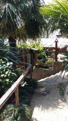 Гостевой дом, 90 кв.м. на 6 человек, 3 спальни, Севастопольский переулок, 5, Ливадия, Ялта - Фотография 4