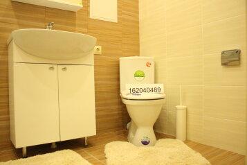 2-комн. квартира, 45 кв.м. на 4 человека, Крымская улица, 89, Сочи - Фотография 3