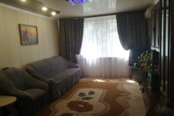 Дом, 85 кв.м. на 6 человек, 3 спальни, Мартынова, 45, Морское - Фотография 1