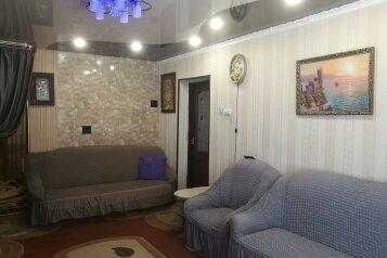 Дом, 85 кв.м. на 6 человек, 3 спальни, Мартынова, 45, Морское - Фотография 3