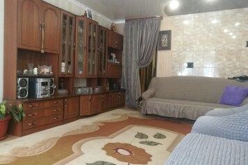 Дом, 85 кв.м. на 6 человек, 3 спальни, Мартынова, 45, Морское - Фотография 4