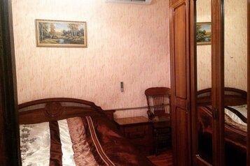 Эконом двухместный:  Номер, Эконом, 2-местный, 1-комнатный, Частный сектор, Приморская улица, 18А на 17 номеров - Фотография 4