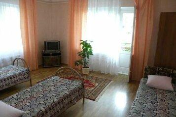 Гостевой дом, улица Свердлова, 21 на 5 номеров - Фотография 3