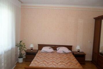 Гостевой дом, улица Свердлова, 21 на 5 номеров - Фотография 1