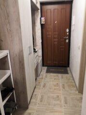 1-комн. квартира, 22.8 кв.м. на 3 человека, улица Ленина, 185Ак1, Анапа - Фотография 2