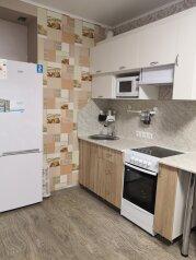 1-комн. квартира, 22.8 кв.м. на 3 человека, улица Ленина, 185Ак1, Анапа - Фотография 4