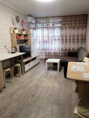 1-комн. квартира, 22.8 кв.м. на 3 человека, улица Ленина, 185Ак1, Анапа - Фотография 1