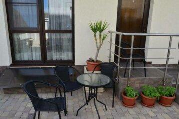 Мини-гостиница, Абрикосовая улица, 41 на 5 номеров - Фотография 2