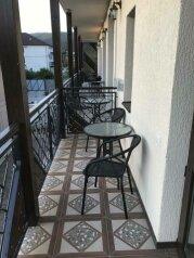 Мини-гостиница, Абрикосовая улица, 41 на 5 номеров - Фотография 3