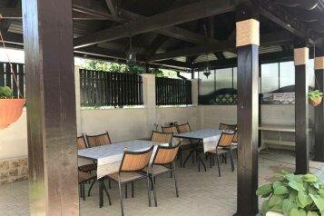 Мини-гостиница, Абрикосовая улица, 41 на 5 номеров - Фотография 4