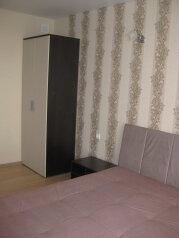 2-комн. квартира, 58 кв.м. на 5 человек, Таманская улица, 24, Анапа - Фотография 3