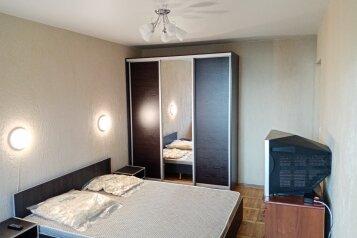 1-комн. квартира, 30 кв.м. на 3 человека, улица Бытха, 53, Сочи - Фотография 1