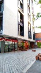 2-комн. квартира, 45 кв.м. на 4 человека, улица Виктора Долидзе, 24, Тбилиси - Фотография 1