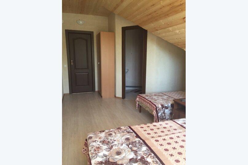 """Гостевой дом """"Maximus"""", мкр.Южный, 31 на 15 комнат - Фотография 15"""