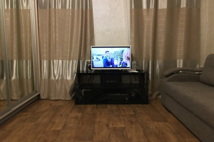 """Гостевой дом """"Пальма"""", улица Ленина, 87 на 6 комнат - Фотография 3"""