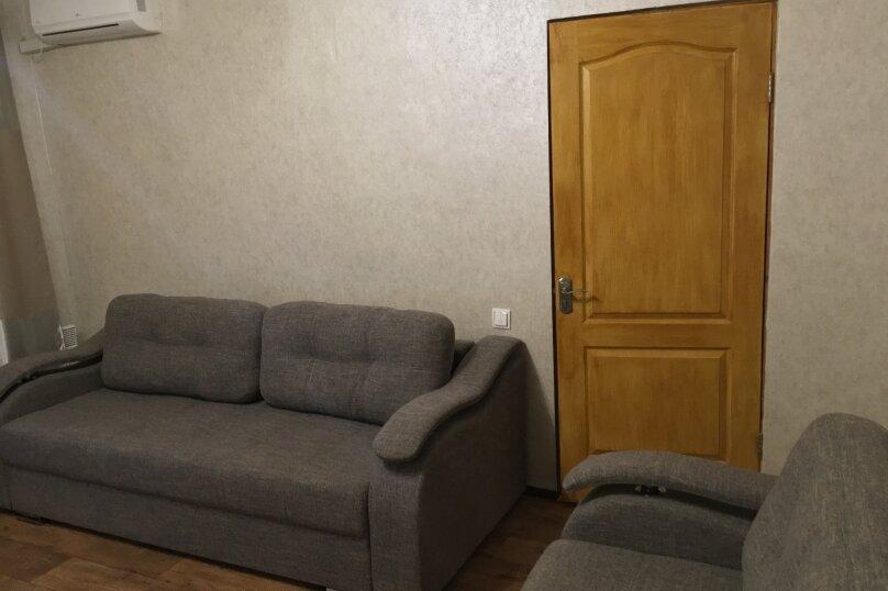 """Гостевой дом """"Пальма"""", улица Ленина, 87 на 6 комнат - Фотография 5"""