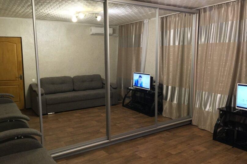"""Гостевой дом """"Пальма"""", улица Ленина, 87 на 6 комнат - Фотография 6"""