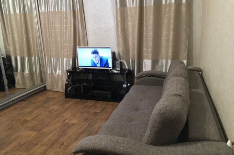"""Гостевой дом """"Пальма"""", улица Ленина, 87 на 6 комнат - Фотография 8"""