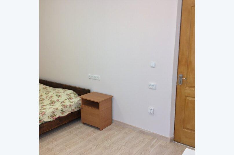 """Гостевой дом """"Пальма"""", улица Ленина, 87 на 6 комнат - Фотография 19"""