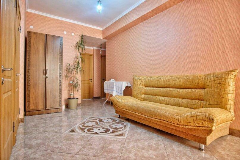 """Гостевой дом """"Амбассадор"""", улица Кудряшова, 22 на 18 комнат - Фотография 30"""