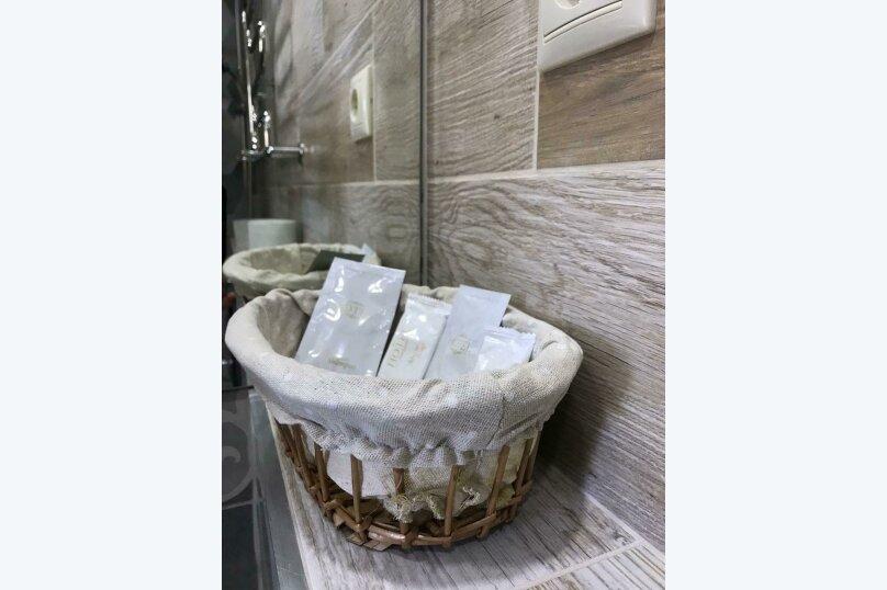 """Гостевой дом """"Амбассадор"""", улица Кудряшова, 22 на 18 комнат - Фотография 39"""