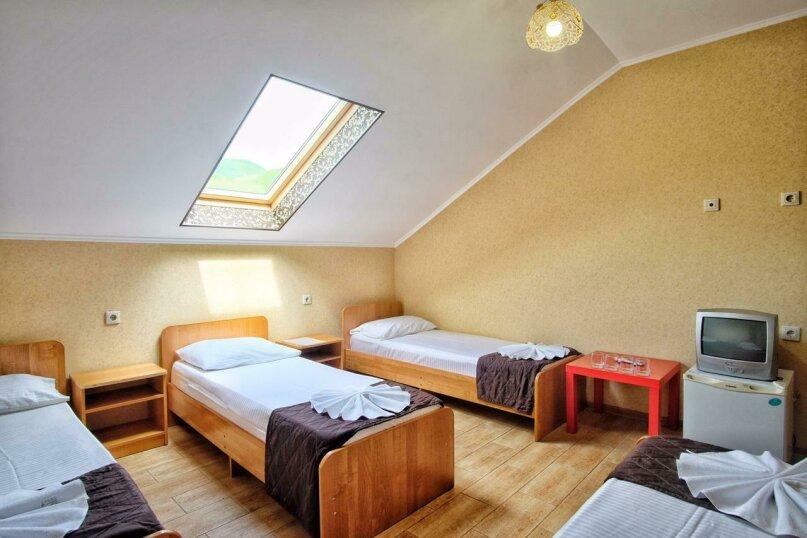 """Гостевой дом """"Амбассадор"""", улица Кудряшова, 22 на 18 комнат - Фотография 44"""