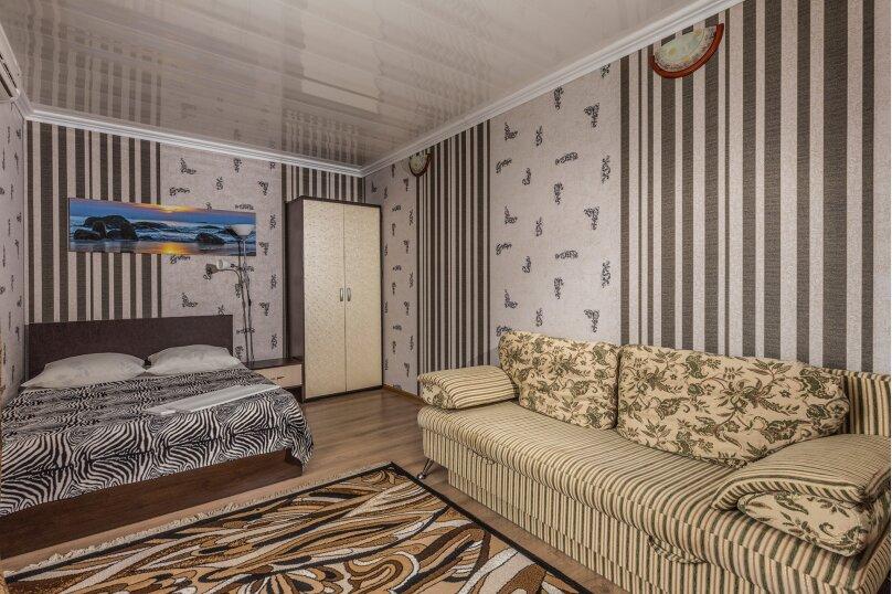 Гостевой дом Отдых у моря, Морская улица, 18 на 11 комнат - Фотография 5