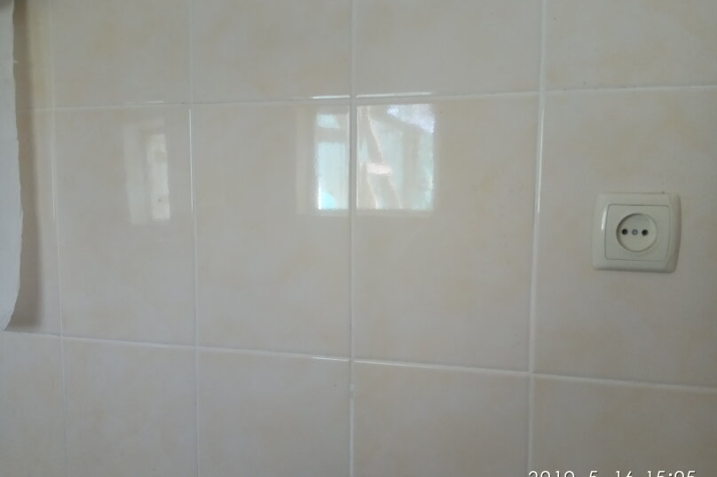Отдельные комнаты в частном доме, 3-й Профсоюзный проезд, 20 на 8 комнат - Фотография 363