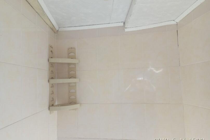 Отдельные комнаты в частном доме, 3-й Профсоюзный проезд, 20 на 8 комнат - Фотография 364