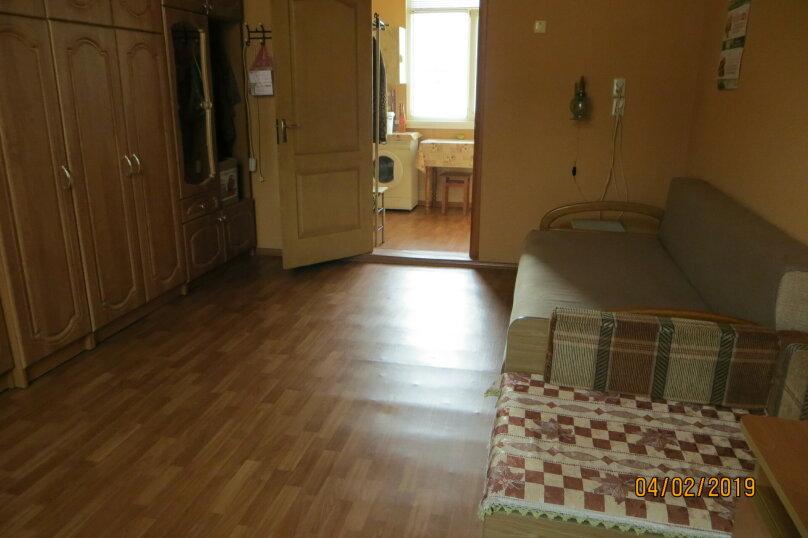 Отдельная комната, улица Герасима Рубцова, 10, Севастополь - Фотография 2