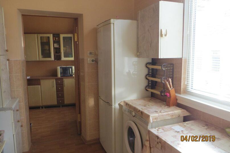 Отдельная комната, улица Герасима Рубцова, 10, Севастополь - Фотография 5
