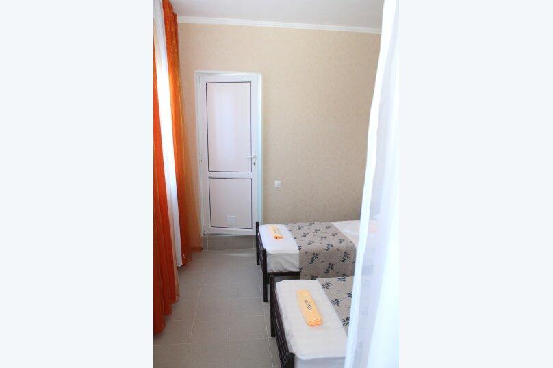 """Отель """"Saluton"""", Черноморская улица, 4Б на 20 номеров - Фотография 132"""