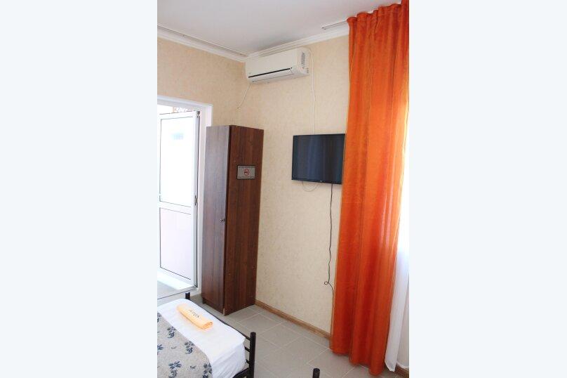 """Отель """"Saluton"""", Черноморская улица, 4Б на 20 номеров - Фотография 134"""